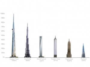 Kingdom-Tower-KONE-2