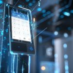 AGILE ThyssenKrupp's Destination Dispatch Control Futuristic
