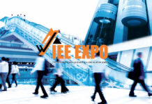 IEEE International Elevator and Escalator Expo 2018